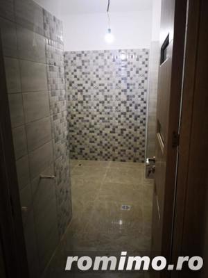 Apartament decomandat Militari Residence - imagine 8