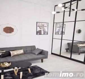 Studio Metro Militari Comision 0% - imagine 2