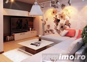 Apartament in zona Militari Residence, Comision 0% - imagine 2
