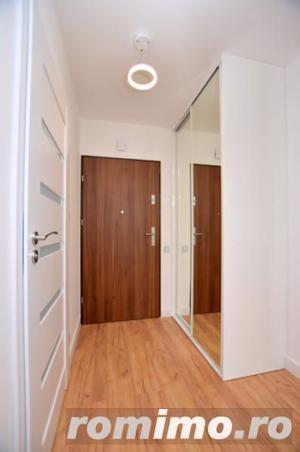 Apartament 2 camere, Militari Residence, Comision 0% - imagine 3