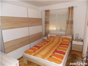Apartament 3 Camere 80mp Decomandat Et 2 str Ioan Corvin intersecție cu Babeș - imagine 5