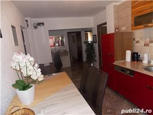 Apartament 3 Camere 80mp Decomandat Et 2 str Ioan Corvin intersecție cu Babeș - imagine 9