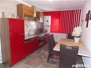 Apartament 3 Camere 80mp Decomandat Et 2 str Ioan Corvin intersecție cu Babeș - imagine 3
