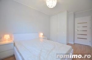 Apartament 2 camere, Militari Residence, Comision 0% - imagine 2