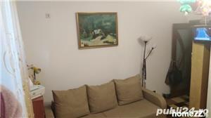 Garsoniera decomandata -30mp- Dimitrie Leonida / Amurgului - imagine 3