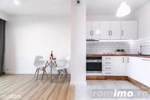 Apartament 2 camere finalizat Militari Residence - imagine 4