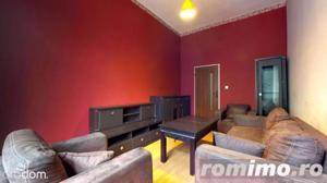 Apartament 2 camere finalizat Militari Residence - imagine 8