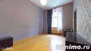 Apartament 2 camere finalizat Militari Residence - imagine 6