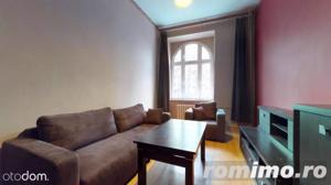 Apartament 2 camere finalizat Militari Residence - imagine 7