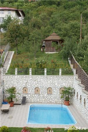 Vila de vanzare in Grigorescu - imagine 14