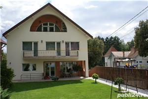 Vila de vanzare in Grigorescu - imagine 16