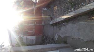 Casa de vinzare - imagine 10
