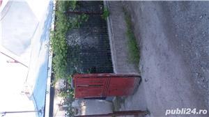 Casa de vinzare - imagine 16