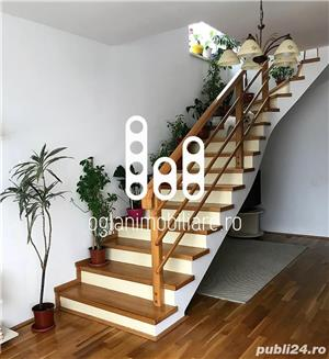 Casa noua cu teren zona Record - imagine 5