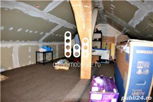 Casa noua cu teren zona Record - imagine 10