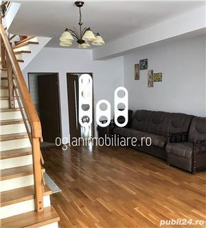 Casa noua cu teren zona Record - imagine 6