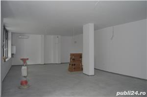 Spatiu comercial , ideal pentru birouri  - imagine 2