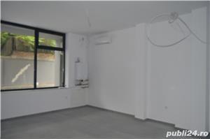 Spatiu comercial , ideal pentru birouri  - imagine 5