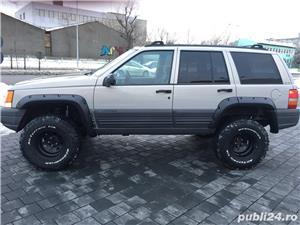 Jeep cherokee - imagine 13