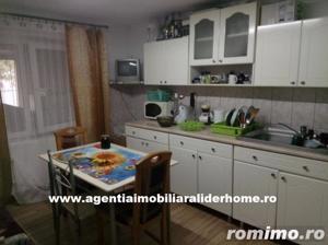 Casa Catamarasti Deal  - imagine 1