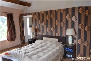 Casa superba P+E , zona Louis Pasteur - imagine 5