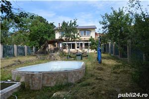 Casa superba P+E , zona Louis Pasteur - imagine 8