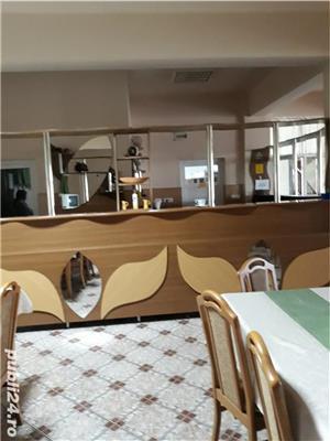 Motel de vanzare Arad  - imagine 12