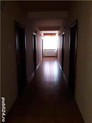 Motel de vanzare Arad  - imagine 6