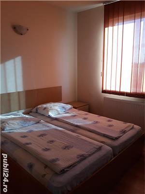 Motel de vanzare Arad  - imagine 9
