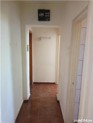 Apartament 3 camere ICIL - imagine 7