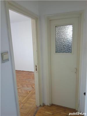 Apartament 3 camere ICIL - imagine 3