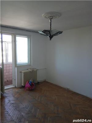 Apartament 3 camere ICIL - imagine 8