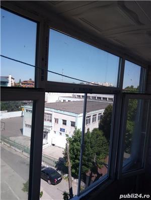 Apartament 3 camere ICIL - imagine 9