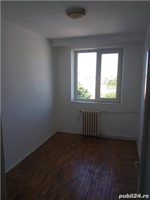Apartament 3 camere ICIL - imagine 6