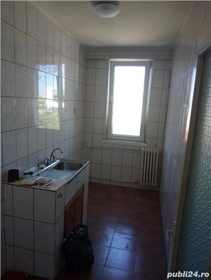 Apartament 3 camere ICIL - imagine 4