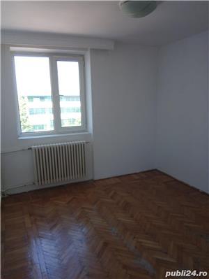 Apartament 3 camere ICIL - imagine 1