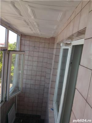 Apartament 3 camere ICIL - imagine 2