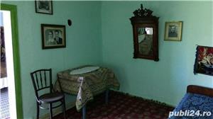 Casa in Satul Letea  Judetul Tulcea - imagine 5