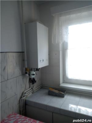 Apartament 2 camere Harmanului / Central 45000 euro  - imagine 2