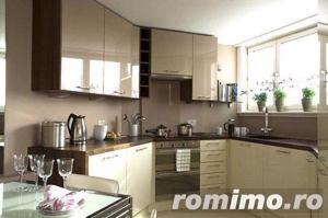 Apartament in zona Militari Residence, Comision 0% - imagine 3