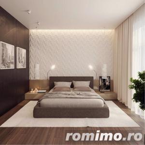 Apartament in zona Militari Residence, Comision 0% - imagine 1