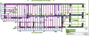 Casa+spatiu comercial zona Sagului - imagine 9