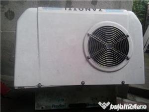 Butoane geamuri electrice Iveco Daily pentru stg 2003 - imagine 9