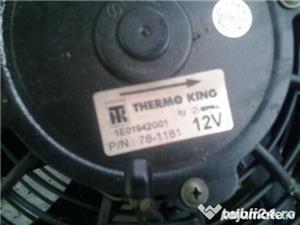 Termoking  - imagine 6