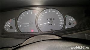 Opel Omega - imagine 8