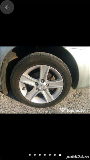 Mazda 6 - imagine 7