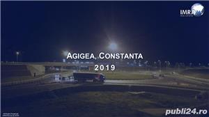 Logistic Land For Sale (19.43 HA) - Agigea (Constanta Harbour Area) - imagine 18