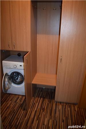 Ap.1 camera in Regim hotel / termen scurt !! Zona Medicina-Punctele Cardinale - imagine 11