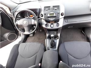 Toyota rav4,service la zi - imagine 4