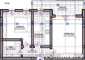 Apartamente noi cu 2 si 3 camere, Zona Buziasului - imagine 3